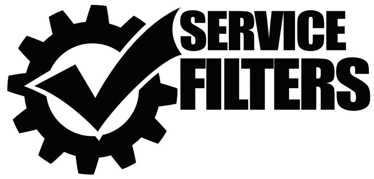 Service Filters