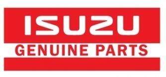 ISUZU - ORIGINAL