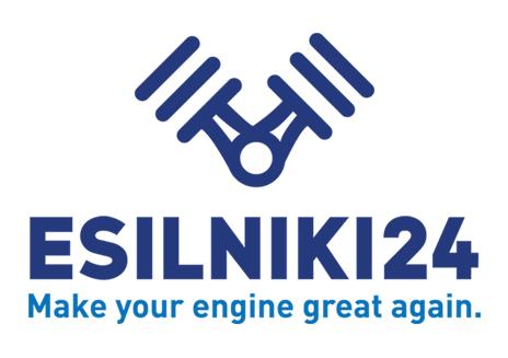 Esilniki24