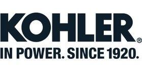 Kohler - Original
